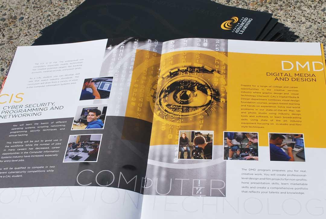 BrochureFolder4