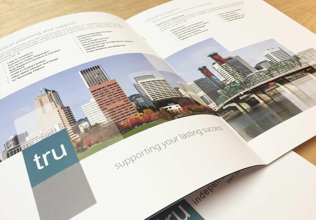 Tru Brochure 3