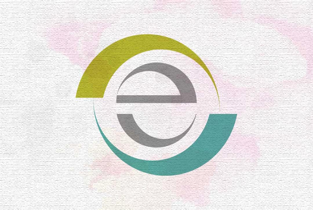 Encompass2