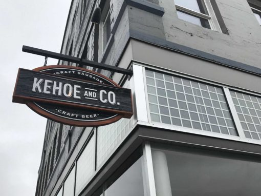 Kehoe & Co.